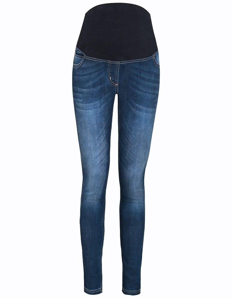 JoJo Maman Bebe Super Skinny Jeans