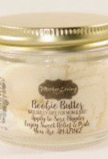 Mother Loving Potions Boobie Butter