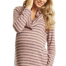 Everly Grey Reina Sweater