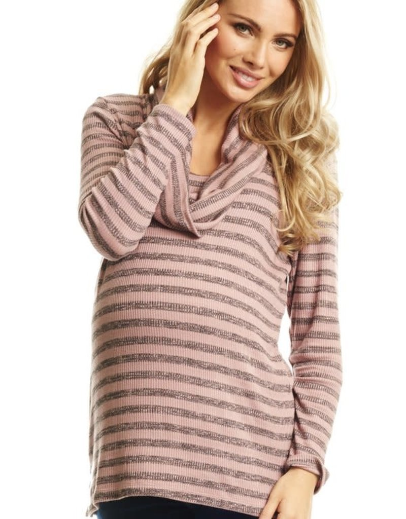 Everly Grey Reina Sweater