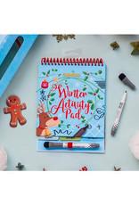 Carnival Winter Activity Kit
