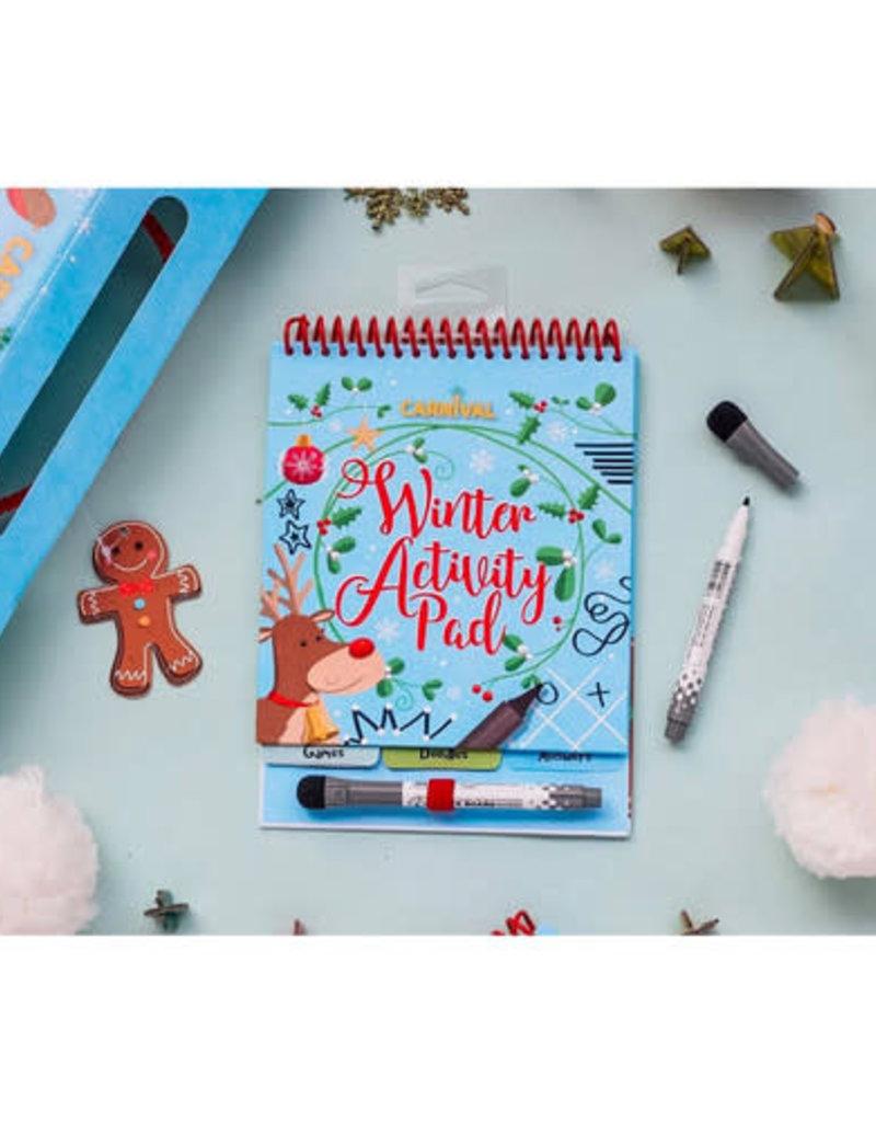 Winter Activity Kit