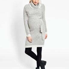 JoJo Maman Bebe Sweater Dress