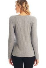 Everly Grey Cristiano Top