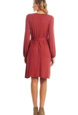 Everly Grey Alina Dress