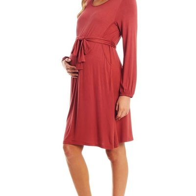 Everly Grey Alina Dress