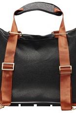 Itzy Ritzy Convertible Diaper Bag