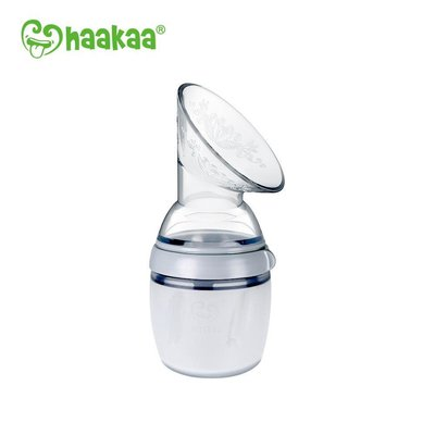 Haakaa Gen 3 Breast Pump 6oz