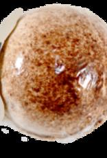 Mother Loving Potions Bath Bomb