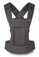 Beco Beco 8 Baby Carrier