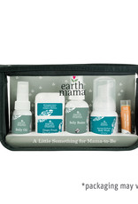 Earth Mama Organics A Little Something For Mama-To-Be from Earth Mama