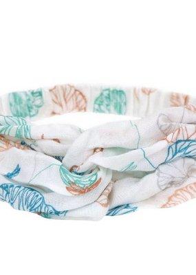 Nest Designs Baby Bamboo Headband