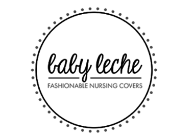 Baby Leche
