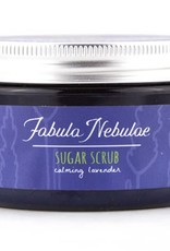 Fabula Nebulae Body Scrub