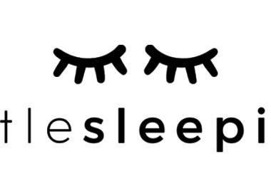 Little Sleepies