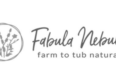 Fabula Nebulae