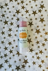 Mother Loving Potions Handmade Lip Balm - Mother Loving Potions