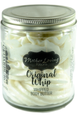 Mother Loving Potions Original Whip