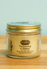 Mother Loving Potions I'm Growing a Human Belly Balm 50g