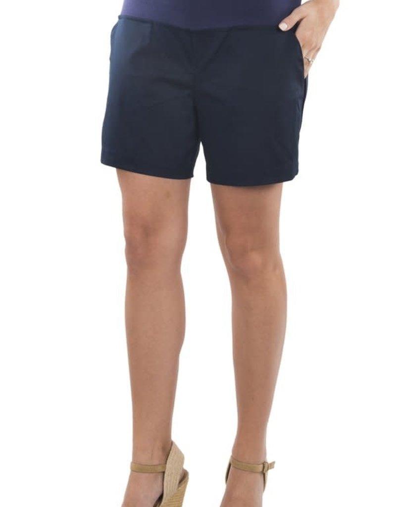 Everly Grey Kathleen Maternity Shorts - Everly Grey