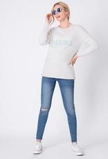 Seraphine Mama & Mini Sweatshirts