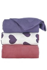 Baby Tula Tula Baby Blanket Set