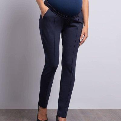 Seraphine Ponte Maternity Pants