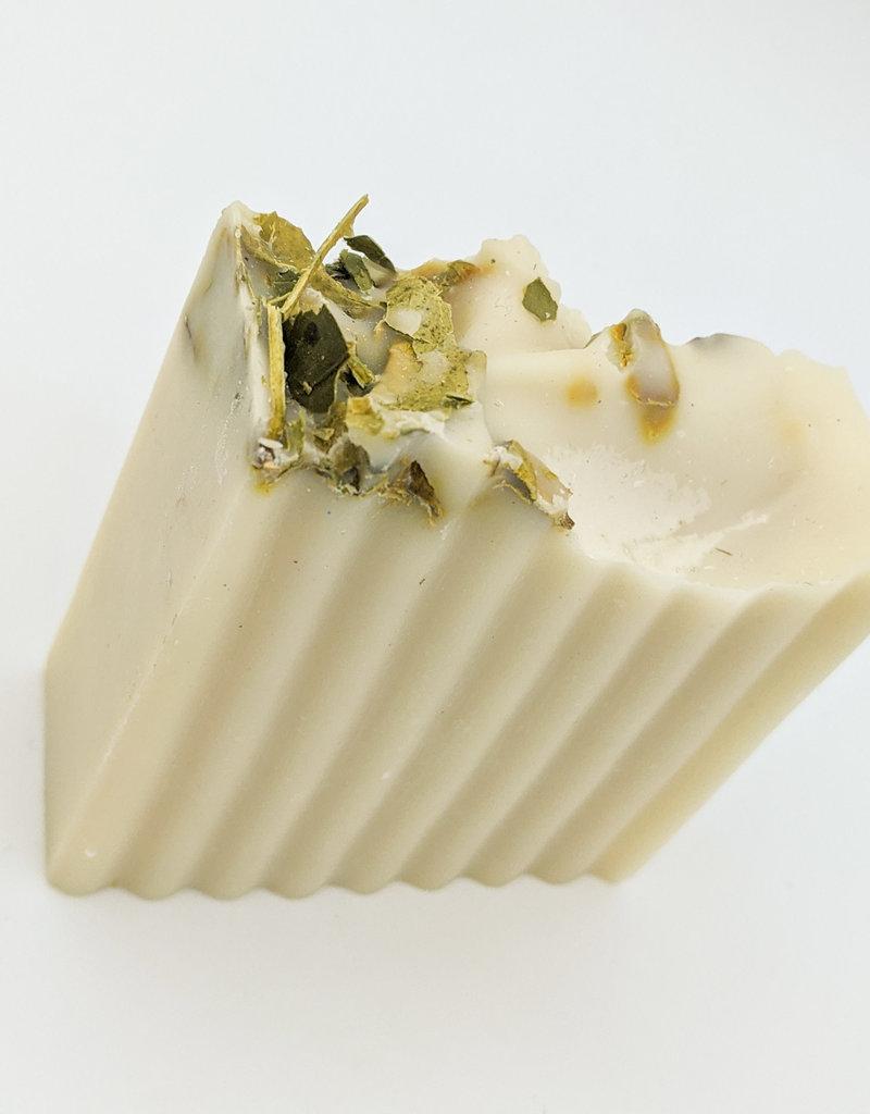 Mother Loving Potions Handmade Soap