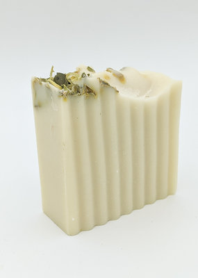 Mother Loving Potions Handmade Soap
