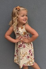 Everly Grey Catalina Kids Dress -Everly Grey