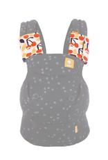 Baby Tula Droola Strap Cover - Baby Tula