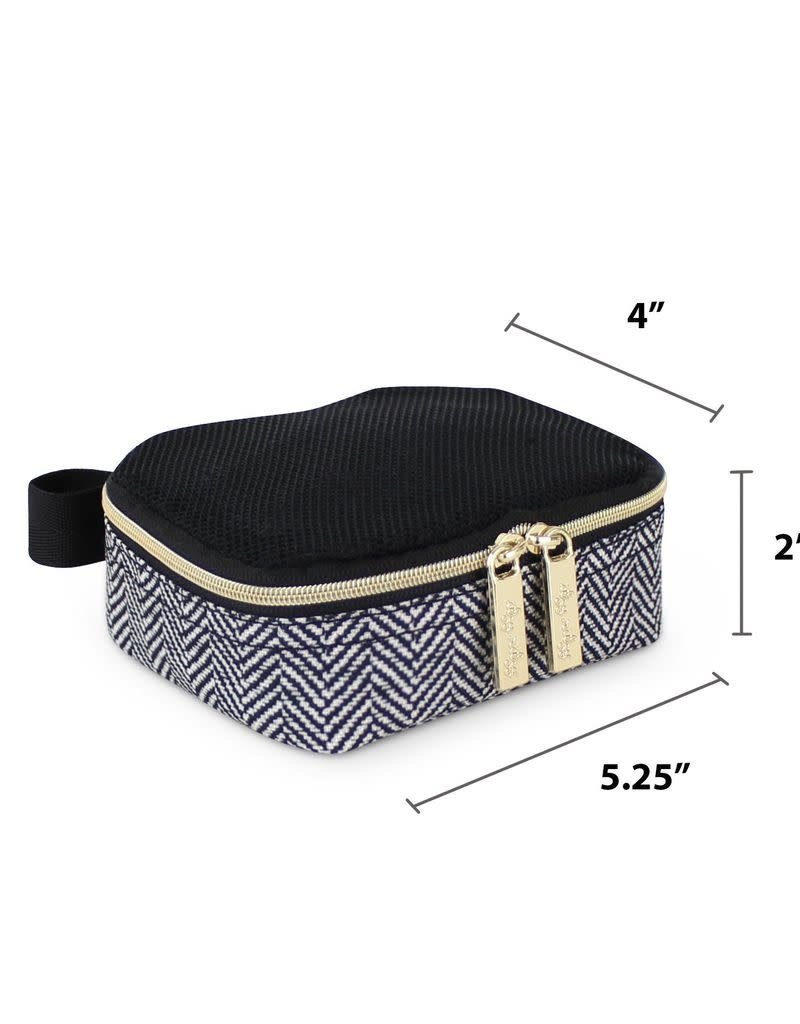 Itzy Ritzy Pack Like a Boss Packing Cubes - Itzy Ritzy