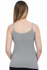 Kindred Bravely Simply Sublime Maternity & Nursing Tank