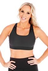 Love & Fit Athena Nursing Sports Bra