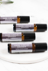 Nourish Dark Circle Eraser Blend