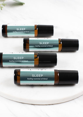 Nourish Sleep Blend