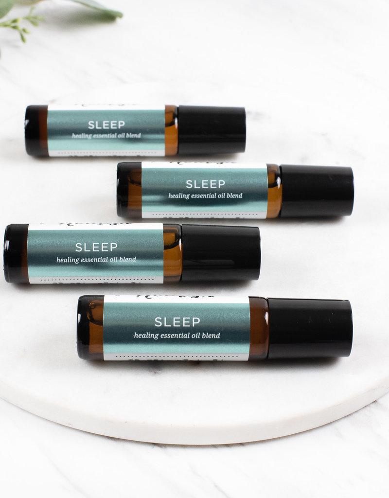 Nourish Sleep Blend