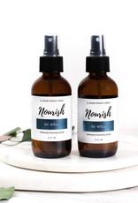 Nourish Be Well Immunity Boosting Spray