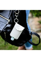Come in Handy Sanitizer Key Ring