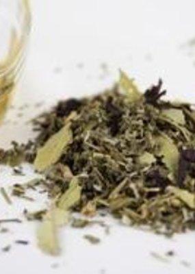 Fabula Nebulae Cold Chaser Tea