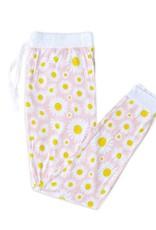 Little Sleepies Women's Bamboo Pajama Pants