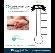 Cuddle Cot Donation