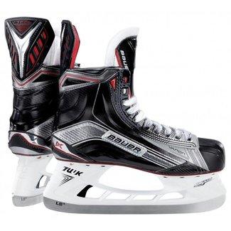 BAUER Bauer Vapor 1X Senior Ice Hockey Skates