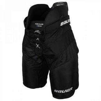 BAUER Bauer Nexus N8000 Hockey Pants  Jr.