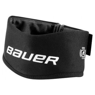 BAUER Bauer NLP20 Premium Jr. Neck Guard Collar