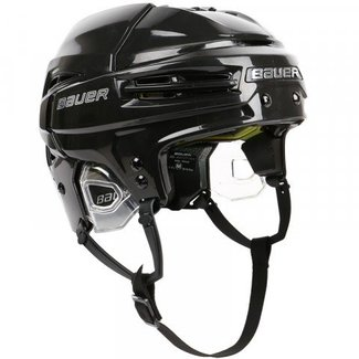 BAUER Bauer Re-Akt 100 Hockey Helmet - Sr.
