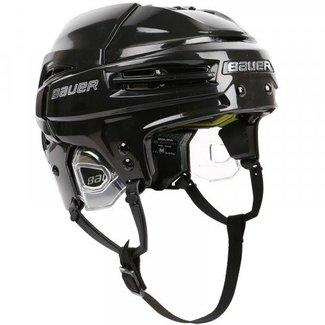 BAUER Bauer Re-Akt 100 Hockey Helmet - Sr.