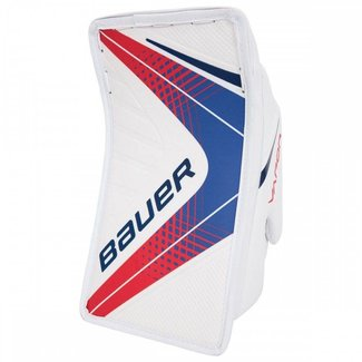 BAUER Bauer Vapor X900 Senior Goalie Blocker