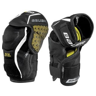 BAUER Bauer Supreme S190 Jr. Hockey Elbow Pads