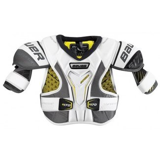 BAUER Bauer Supreme S170 Sr. Hockey Shoulder Pads